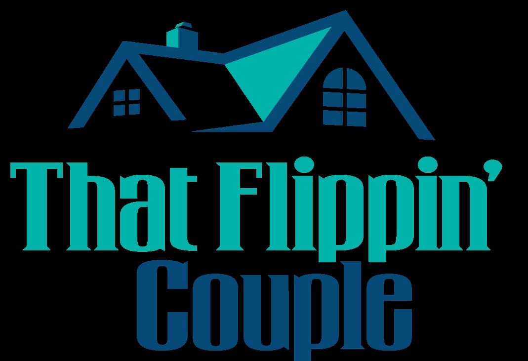 That Flippin' Couple